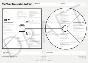 value_proposition_designer_draft-1