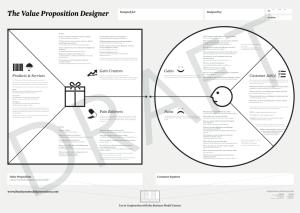value_proposition_designer_draft-1